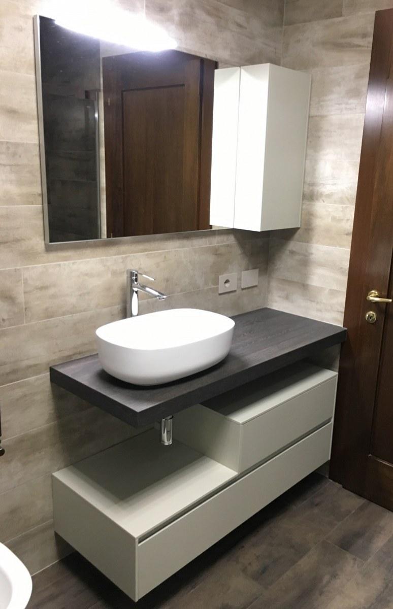 Arredo bagno Padova