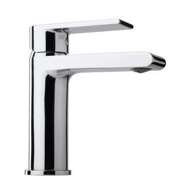 ghibli lavabo 44CR211EFXTSR