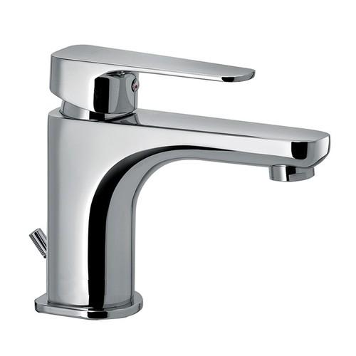 SY075CR lavabo
