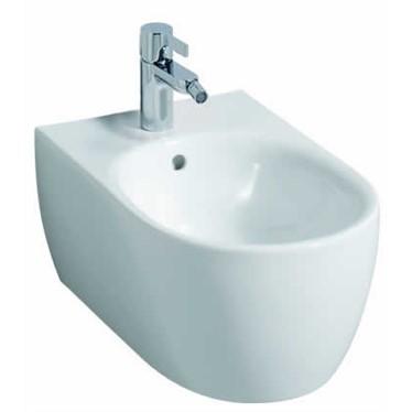 pozzi-ginori-78255000-fast-bidet-sospeso-per-allacciamento-acqua-interno-bianco